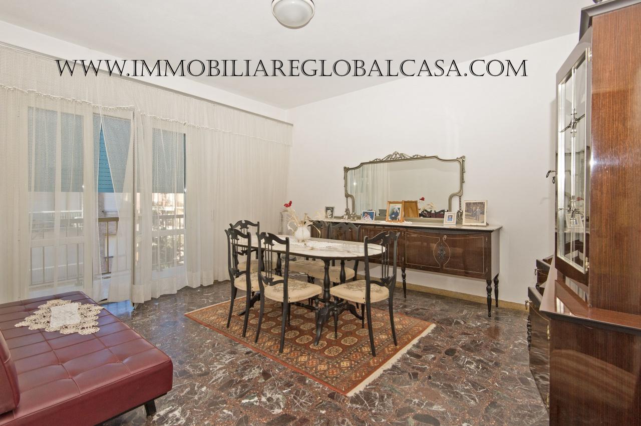 vendita appartamento grosseto marina di grosseto  190000 euro  4 locali  85 mq