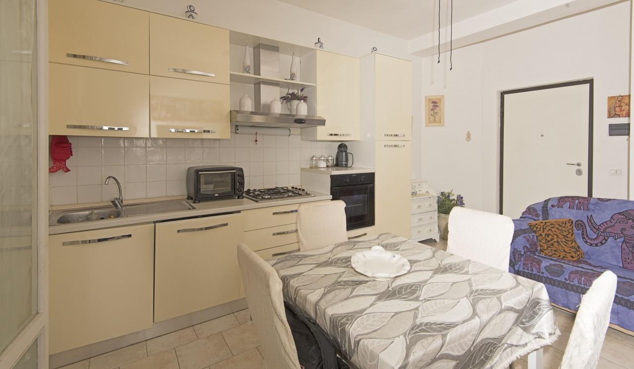 Appartamento GROSSETO IOLE