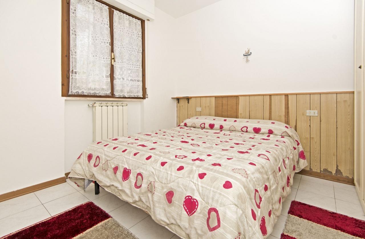 Appartamento GROSSETO CVT2
