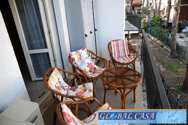 Appartamento, Via Fiumara, Vendita - Grosseto (Grosseto)