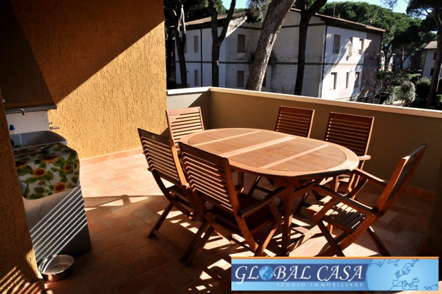 Appartamento, Via Gardenia, Vendita - Grosseto (Grosseto)