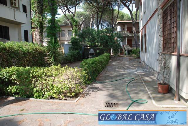Appartamento, Zona Rosmarina, Vendita - Grosseto (Grosseto)