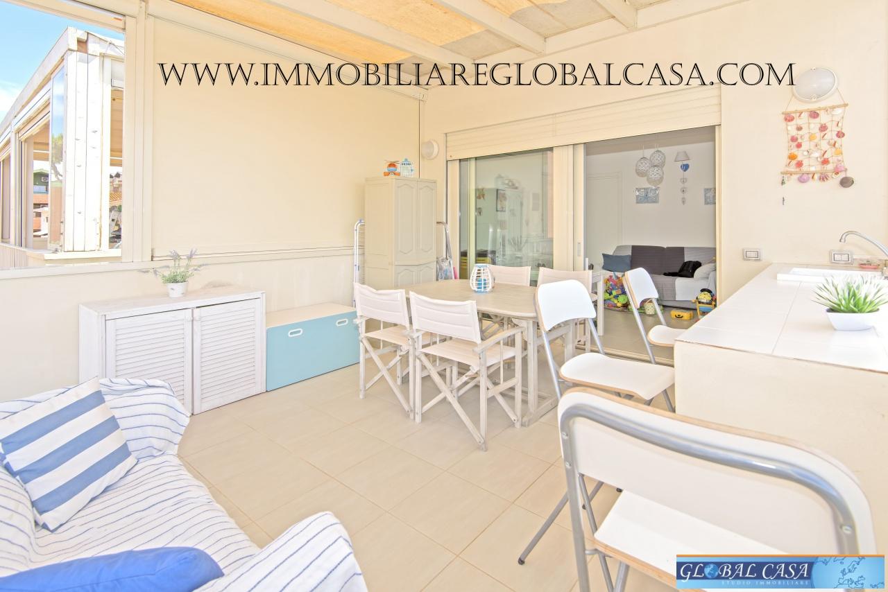 Appartamento, 50 Mq, Vendita - Grosseto (Grosseto)