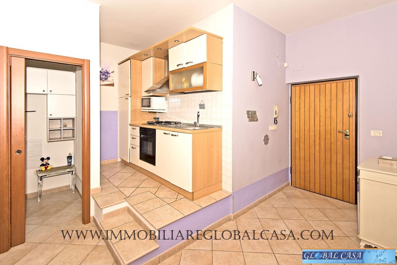 Appartamento, 55 Mq, Vendita - Grosseto (Grosseto)