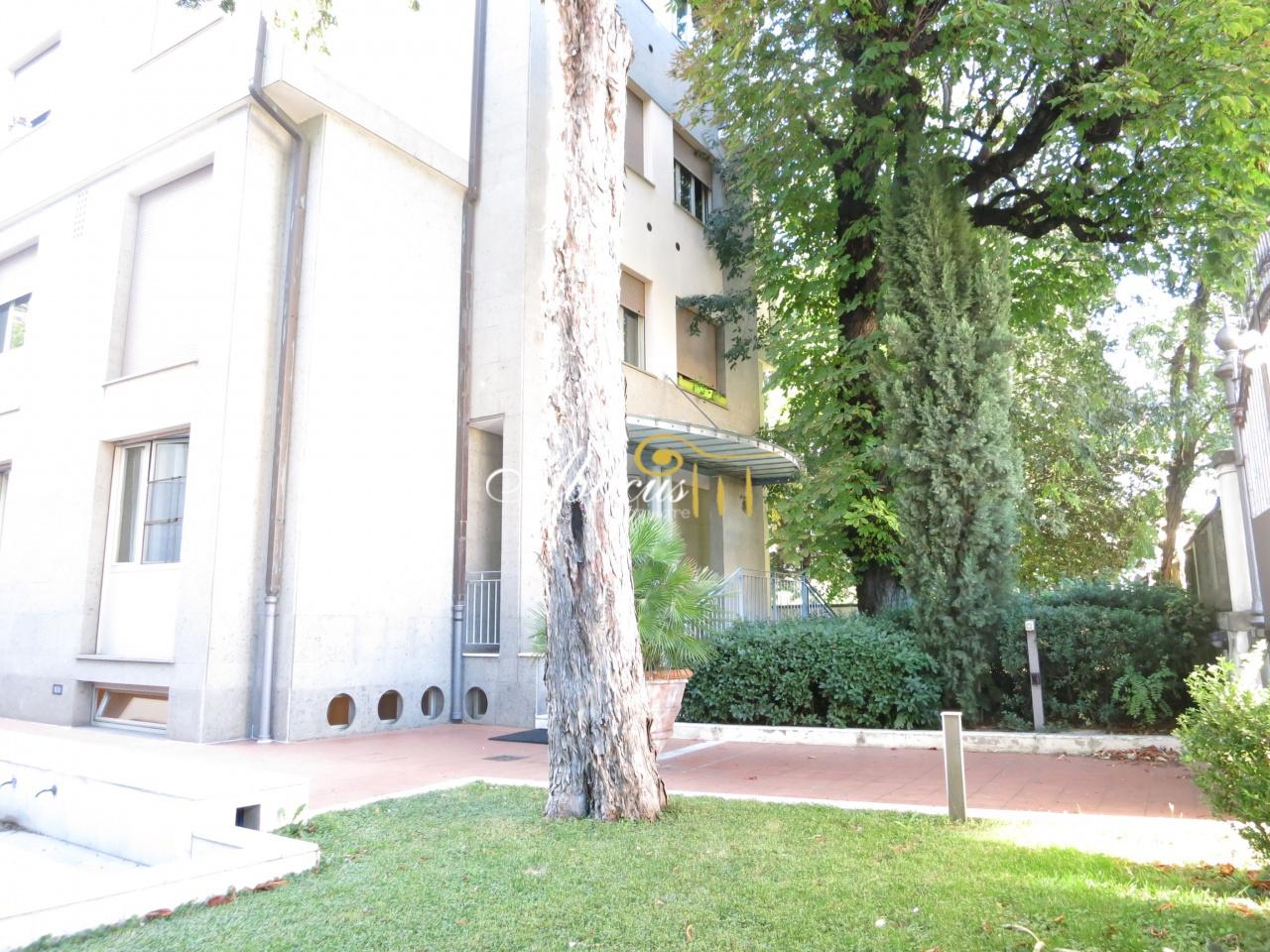 affitto appartamento firenze liberta / savonarola  780 euro  2 locali  36 mq