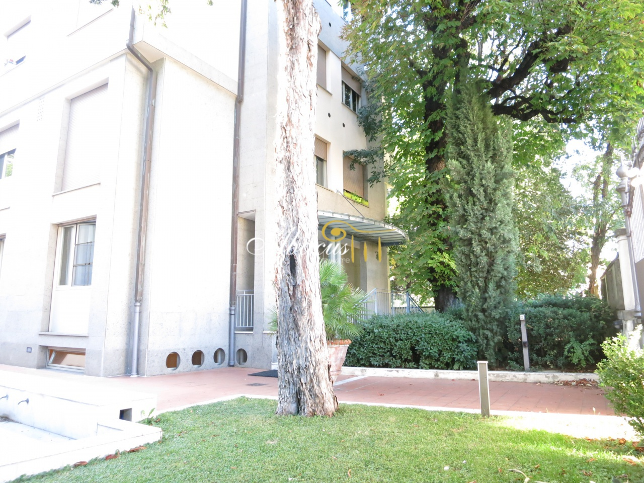 Appartamento FIRENZE ABA/596
