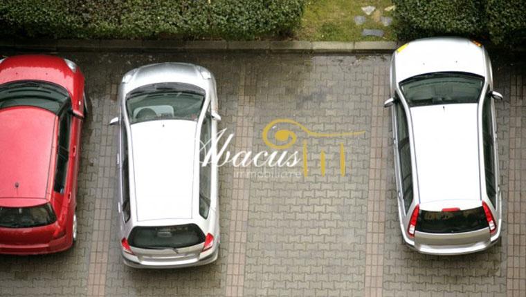 Box e posti auto in ottime condizioni in vendita Rif. 11084802