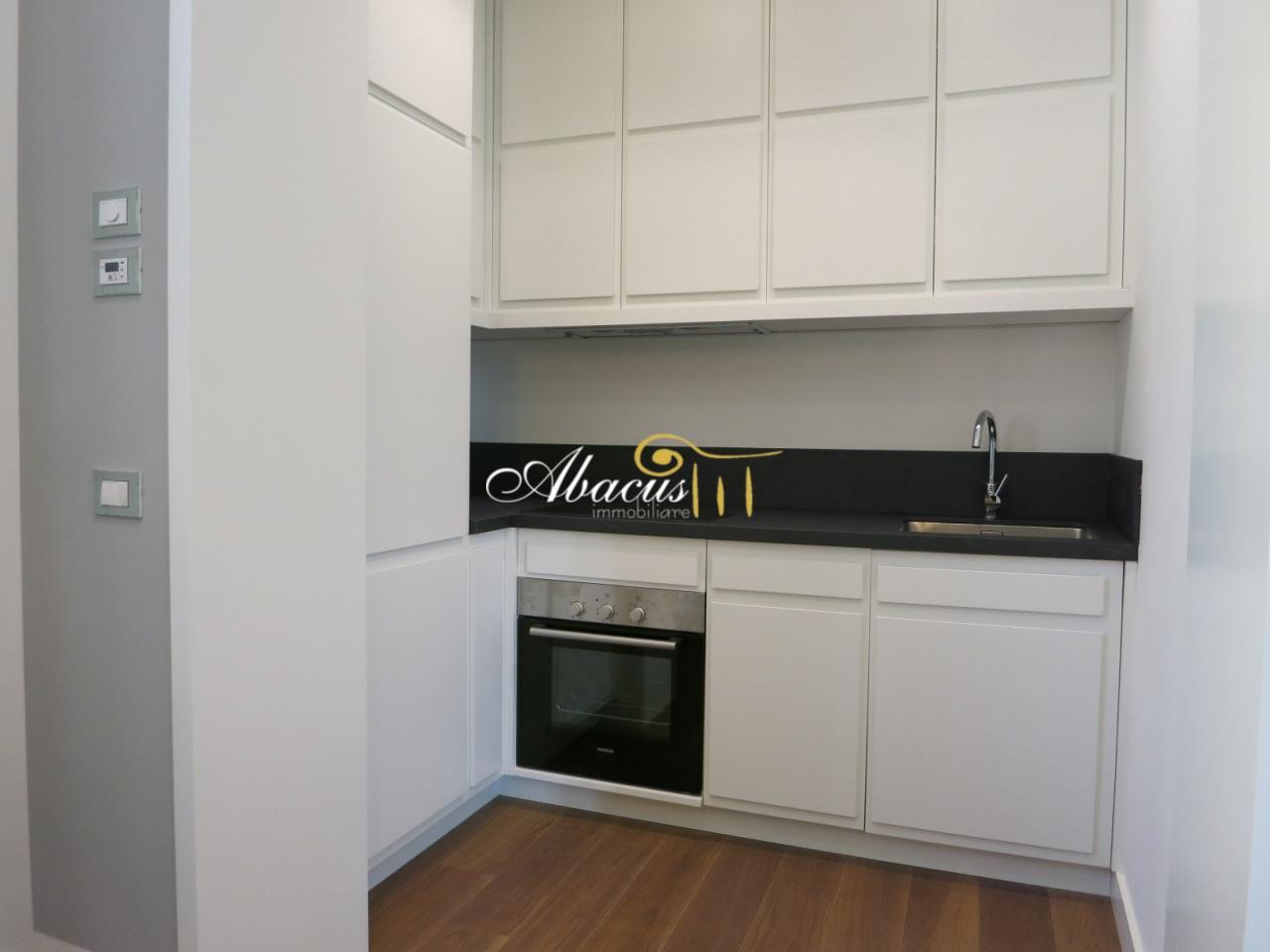 Appartamento FIRENZE ABA/118