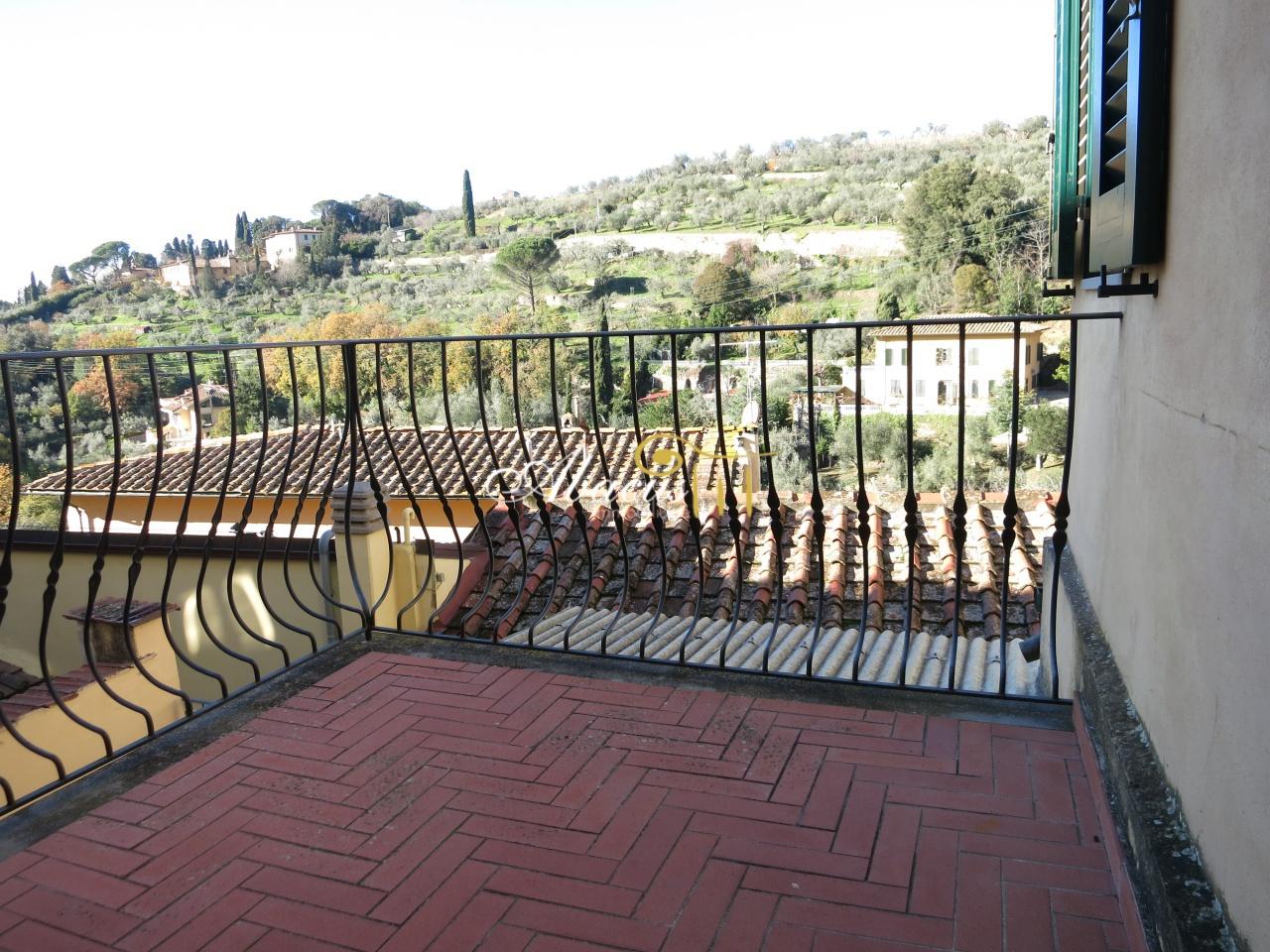 firenze vendita quart: bolognese abacus immobiliare