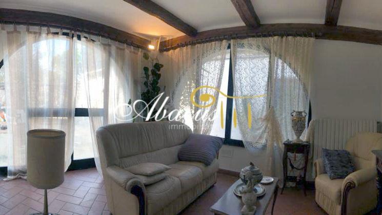 Appartamento ristrutturato arredato in vendita Rif. 10013803