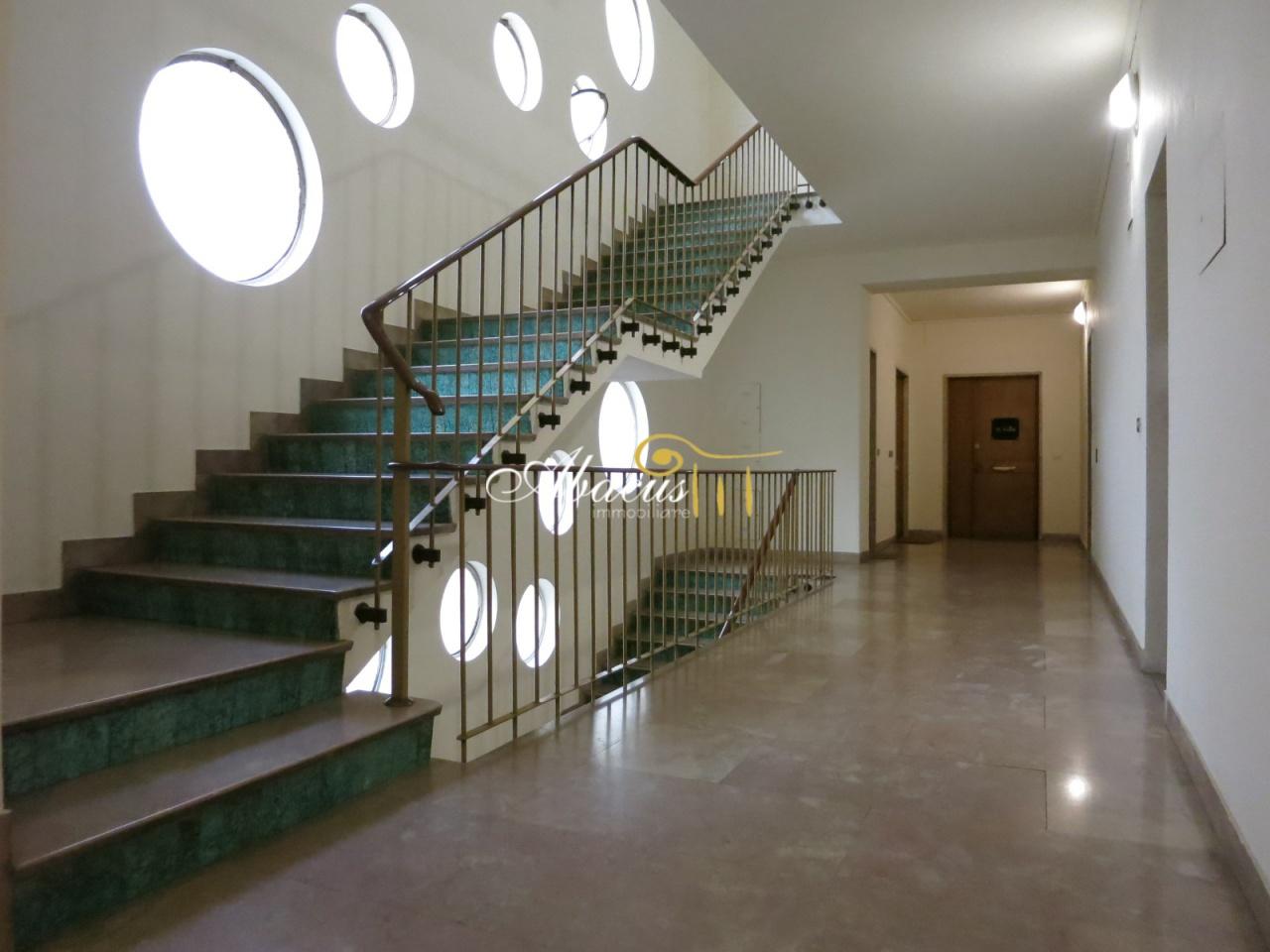 Appartamento ristrutturato in vendita Rif. 10754507