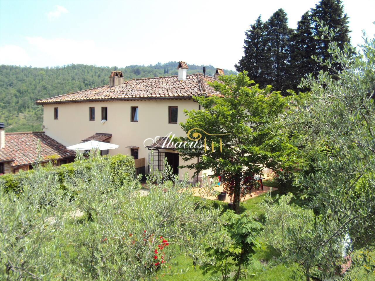 Casa Indipendente ristrutturato in vendita Rif. 10854901