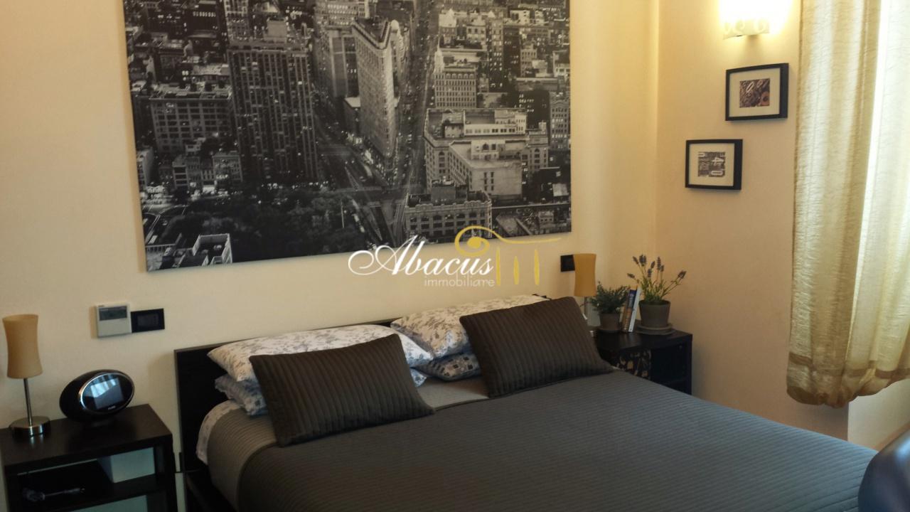 Appartamento FIRENZE ABA/178