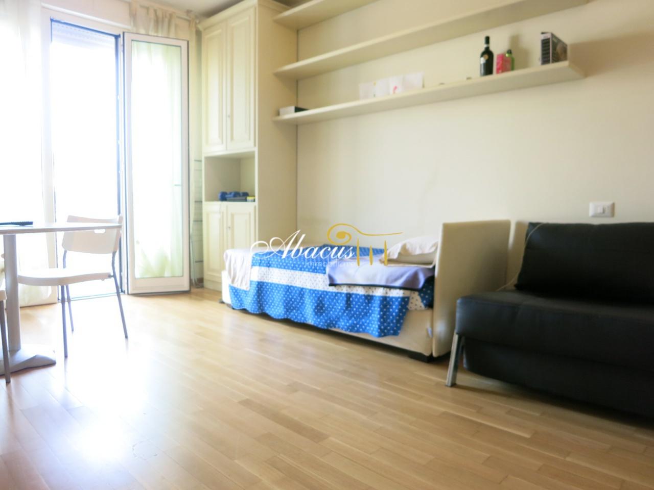 Appartamento FIRENZE ABA/186