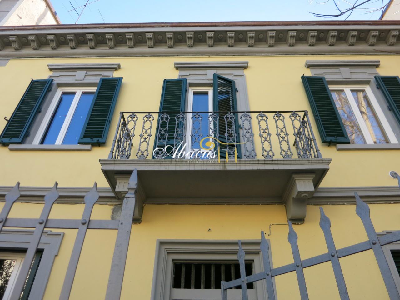 Appartamento ristrutturato in vendita Rif. 11672871