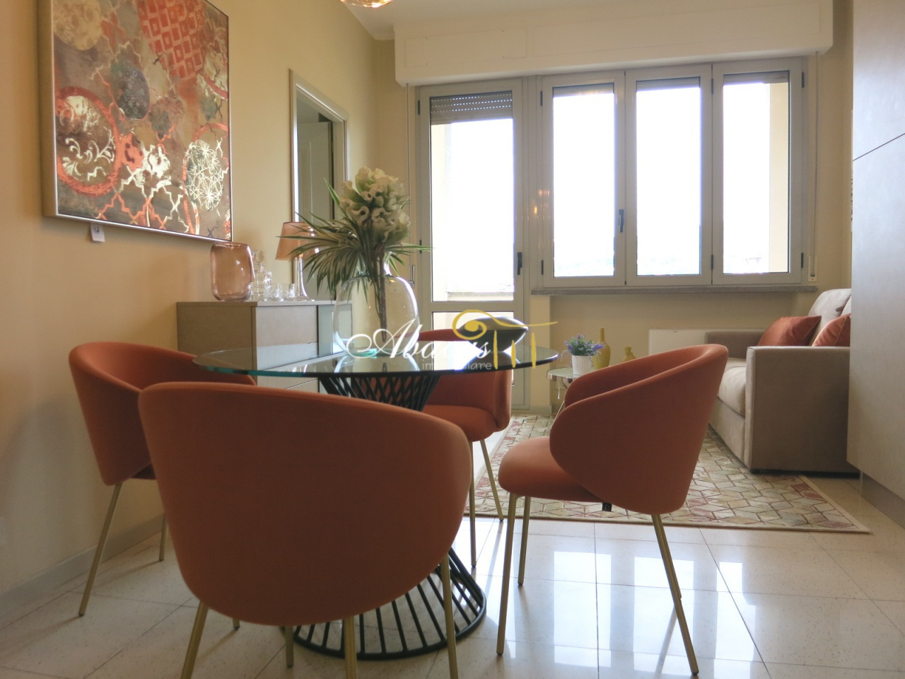 Appartamento FIRENZE ABA/285
