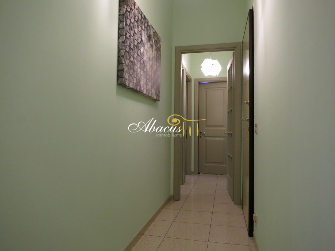 Appartamento FIRENZE ABA/889_1