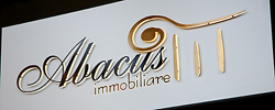 ABACUS-IMMOBILIARE
