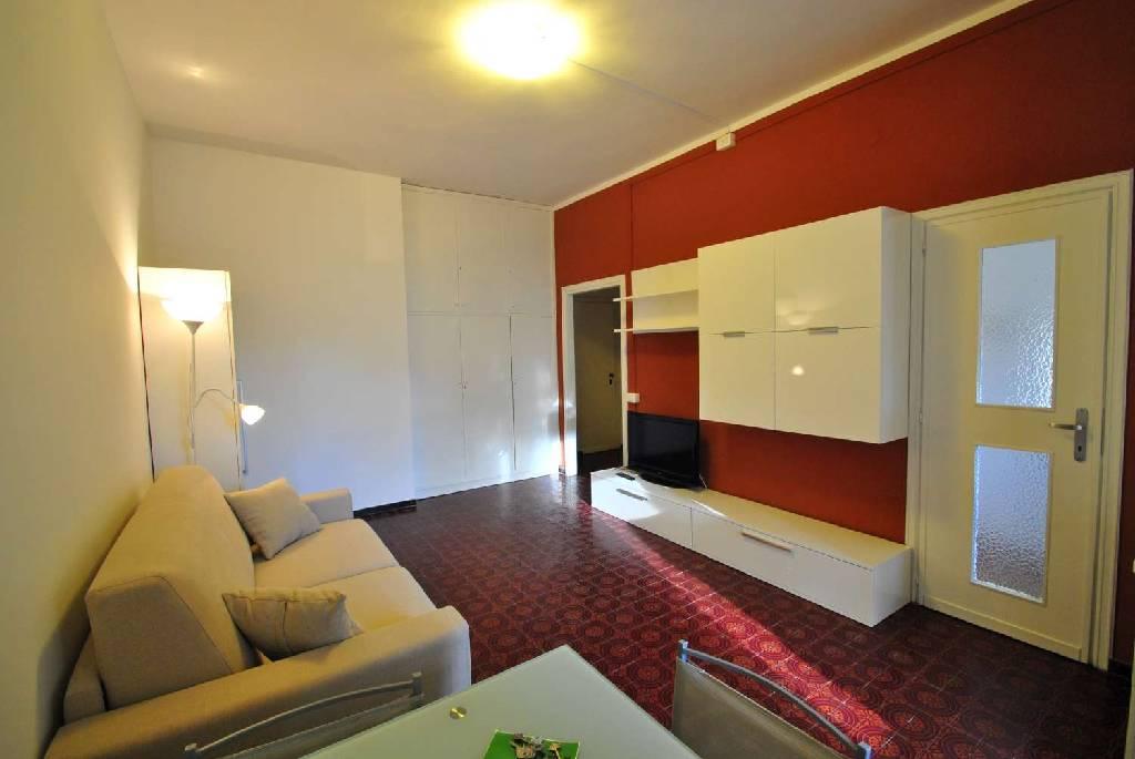 Appartamento in affitto a Finale Ligure, 2 locali, zona Zona: Varigotti, prezzo € 1.000 | Cambio Casa.it