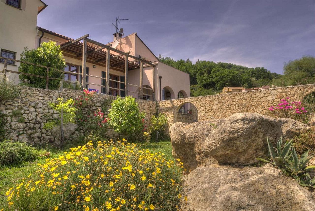 Villa in vendita a Orco Feglino, 6 locali, prezzo € 380.000   PortaleAgenzieImmobiliari.it