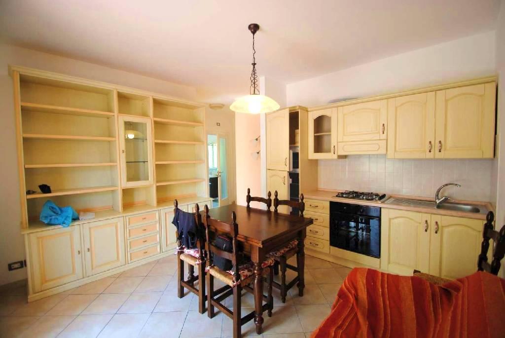 Appartamento in vendita a Orco Feglino, 3 locali, prezzo € 125.000   PortaleAgenzieImmobiliari.it