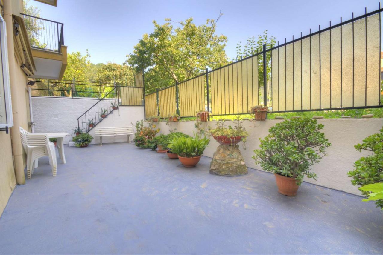 Appartamento in vendita a Finale Ligure, 6 locali, prezzo € 290.000 | PortaleAgenzieImmobiliari.it