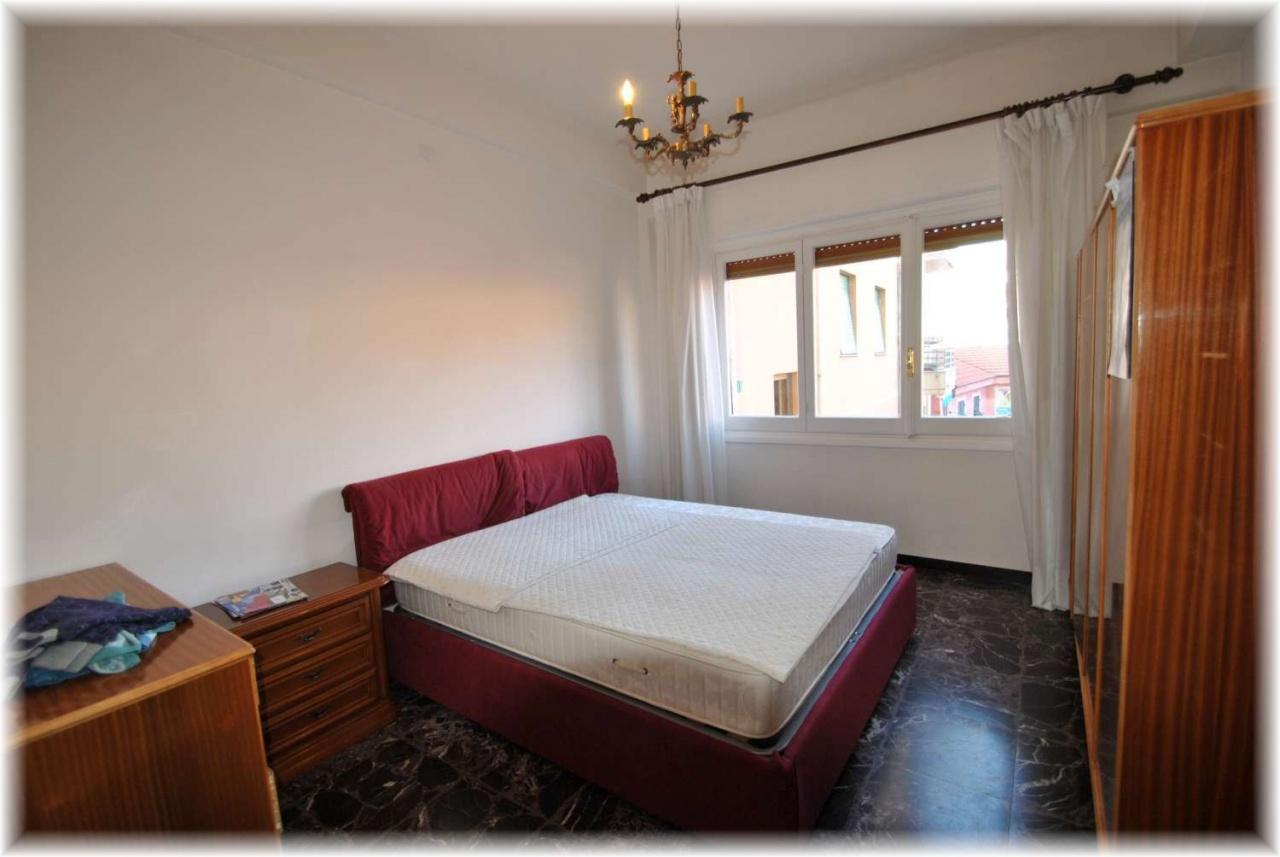 Appartamento FINALE LIGURE 150_1