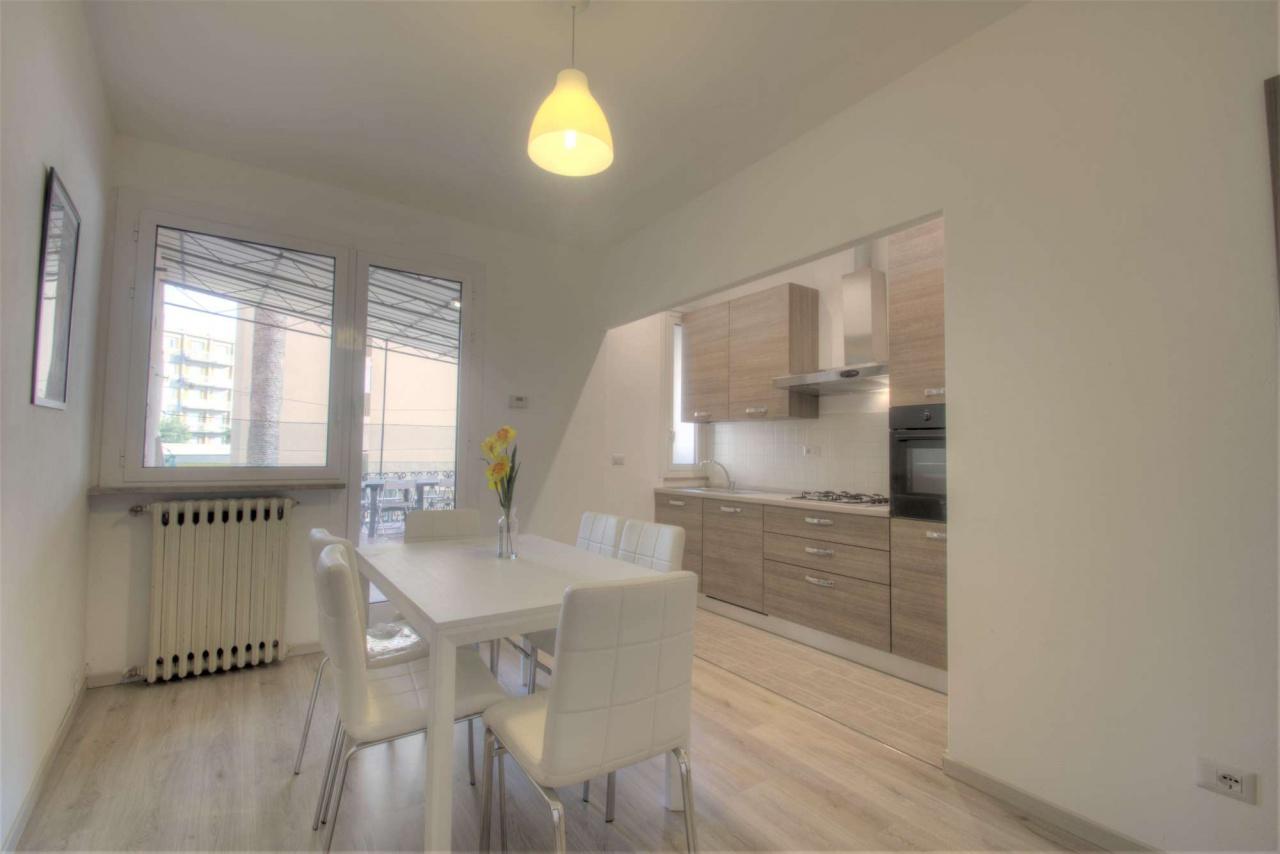 Appartamento FINALE LIGURE 100_3