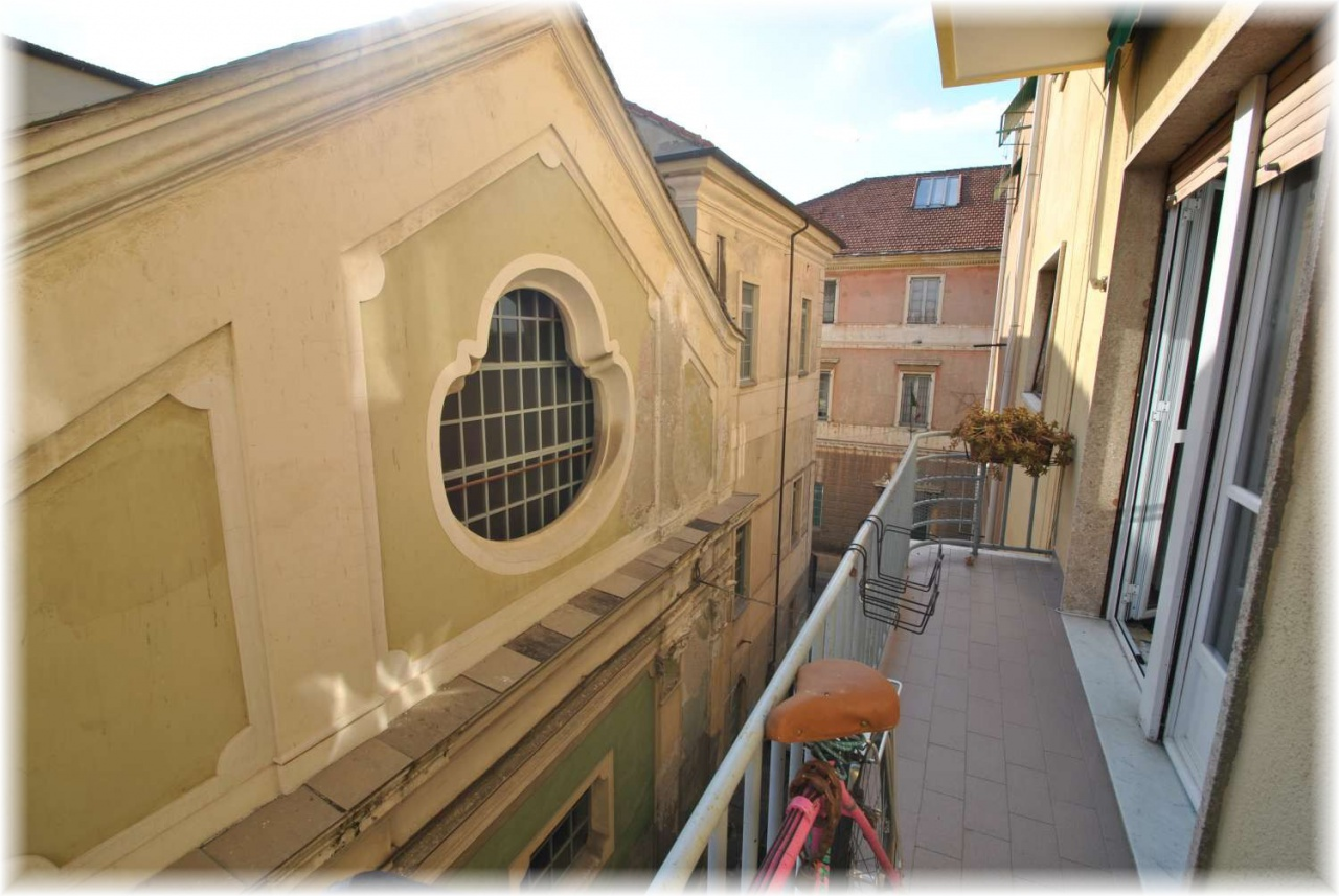 Appartamento FINALE LIGURE 150_2