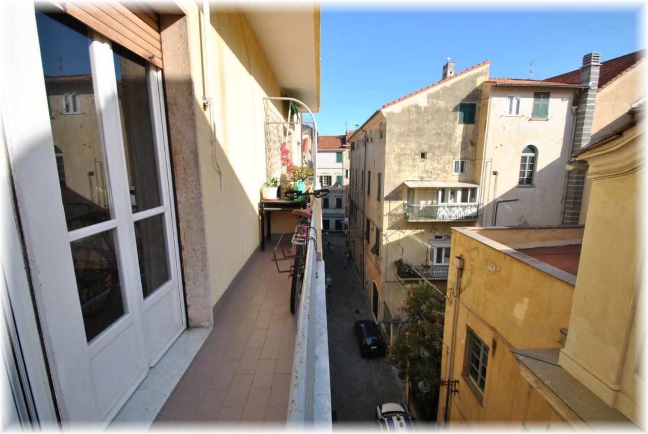 Appartamento FINALE LIGURE 150_L