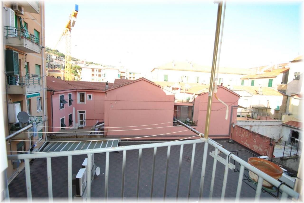 Appartamento FINALE LIGURE 150_A