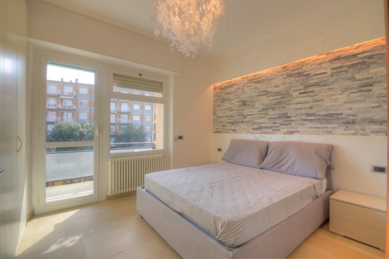 Appartamento in vendita a Finale Ligure, 4 locali, prezzo € 380.000 | PortaleAgenzieImmobiliari.it