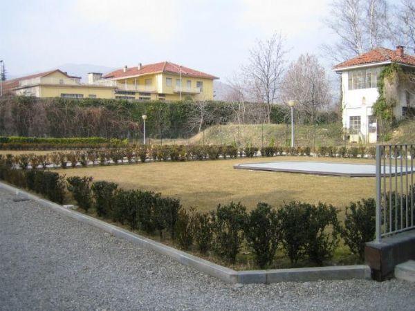 Appartamento in vendita a Giaveno, 4 locali, prezzo € 180.000 | PortaleAgenzieImmobiliari.it
