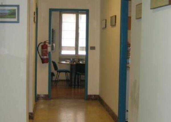 Ufficio TORINO 407