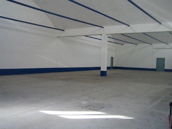 Capannone in vendita a Grugliasco, 1 locali, prezzo € 390.000 | PortaleAgenzieImmobiliari.it