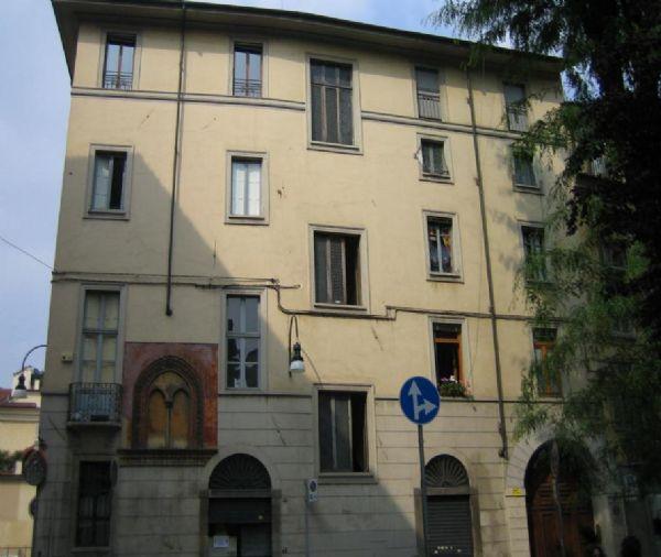 Appartamento in vendita a Torino, 3 locali, zona Località: (ZONA GIARDINI REALI / REPUBBLICA), prezzo € 195.000 | Cambiocasa.it