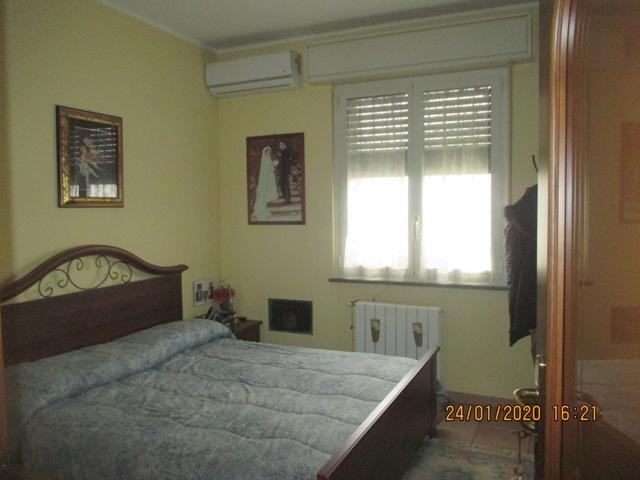Casa Indipendente in buone condizioni in vendita Rif. 9956018