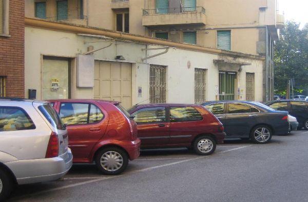biella vendita quart:  studio-mazzola-fiorenzo