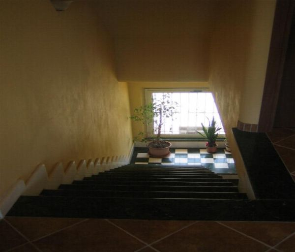 Vendita Stabile/Palazzo CANTARANA