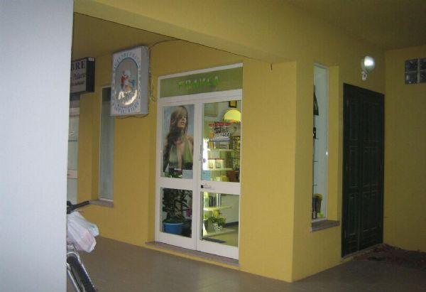 Bilocale Palau Via Galatea 7