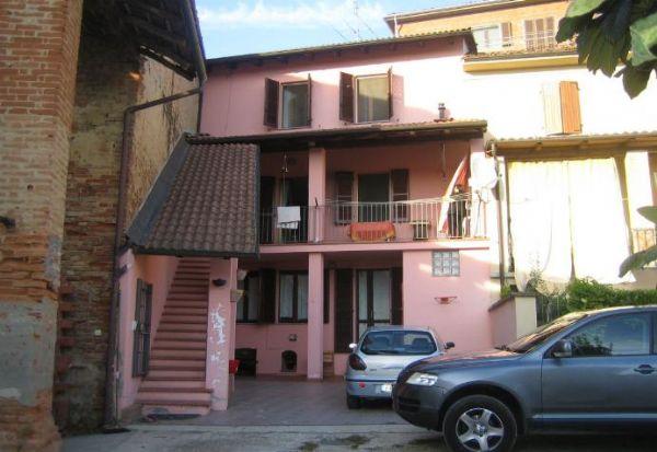 Soluzione Semindipendente in vendita a Fubine, 4 locali, prezzo € 190.000 | PortaleAgenzieImmobiliari.it