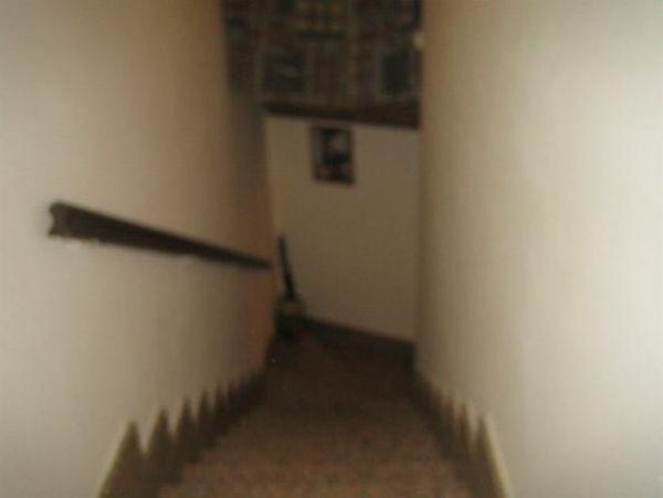 Casa Affiancata FUBINE 031