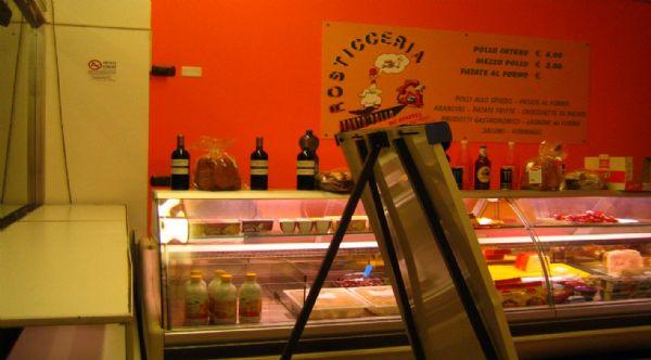 Attività / Licenza in vendita a Pianezza, 2 locali, prezzo € 58.000 | PortaleAgenzieImmobiliari.it
