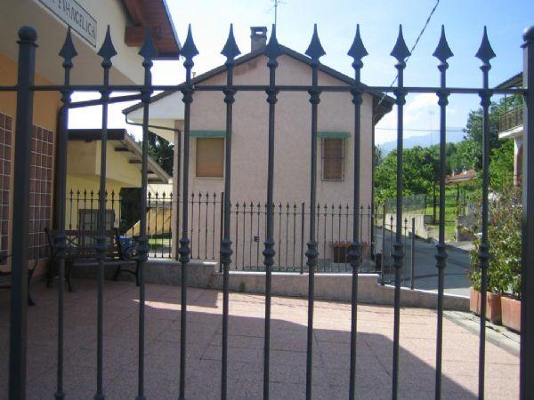 Negozio / Locale in vendita a Almese, 5 locali, prezzo € 390.000 | PortaleAgenzieImmobiliari.it
