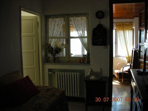 Casa Affiancata CHIUSANICO 212