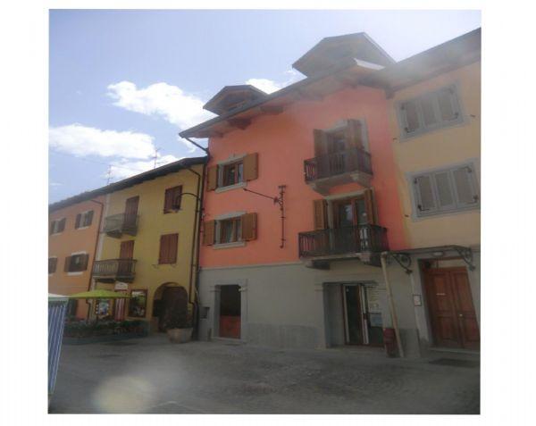 Villetta a schiera in vendita Rif. 9956051