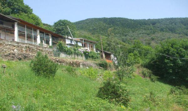 Rustico / Casale in vendita Rif. 4751697