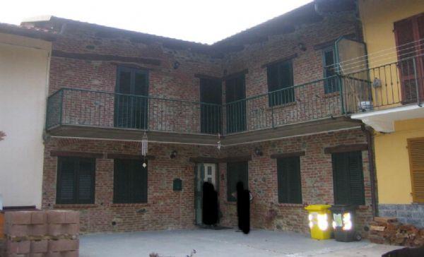 Rustico / Casale in vendita a San Raffaele Cimena, 8 locali, prezzo € 155.000 | PortaleAgenzieImmobiliari.it