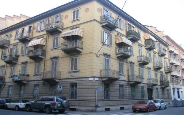 Appartamento in vendita a Torino, 3 locali, zona Località: (ZONA CAMPIDOGLIO), prezzo € 120.000 | Cambiocasa.it