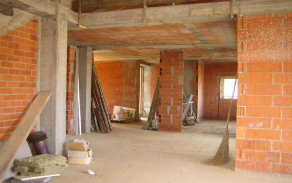 Villa in vendita Rif. 9956053